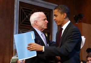 john-mccain-barack-obama