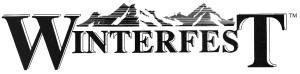 winterfest-logo