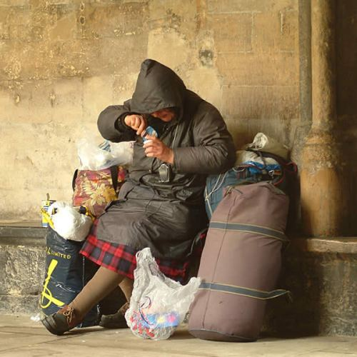 homeless_lady